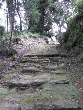 hatasu road