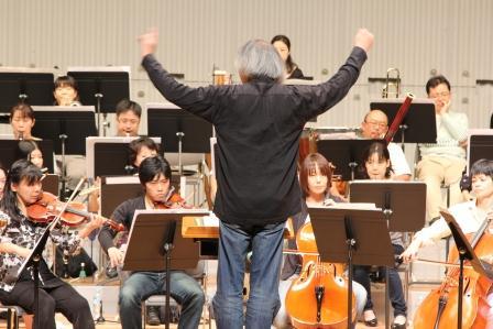 maestro_yazaki02.jpg