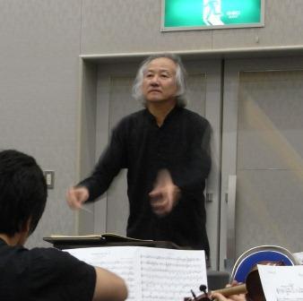 maestro_yazaki_20121110131718.jpg