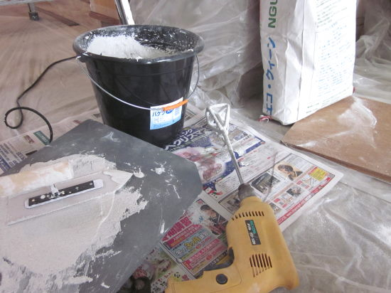 blog201101318.jpg