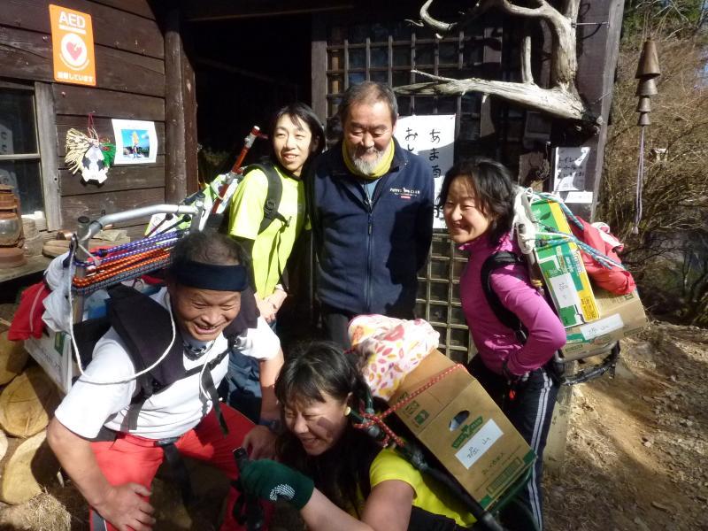 2011.1.2 マドンナ・ボッカ隊 8