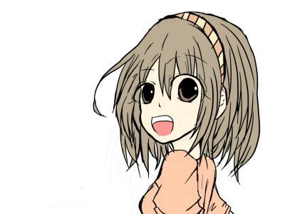繝」繝ウ繧ケ_convert_20110318214148