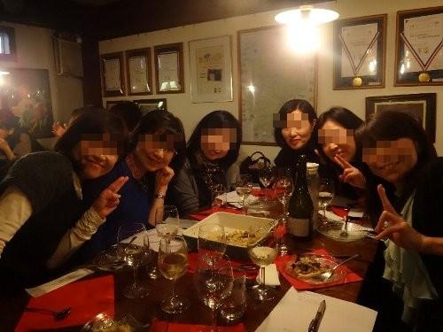 なかのテーブル2