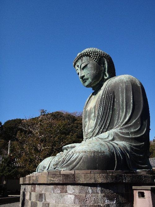 2014年1月6日鎌倉 019