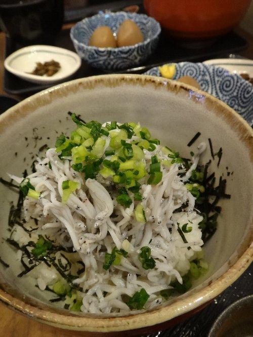2014年1月6日鎌倉 029
