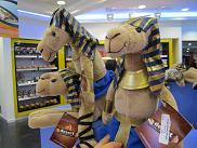 古代エジプト風
