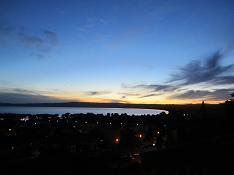 ボルセーナ湖