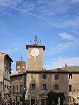 モーロの塔