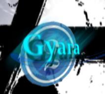 gyara.jpg
