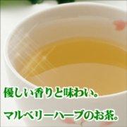 img_14184848644d421e7f70428.jpg