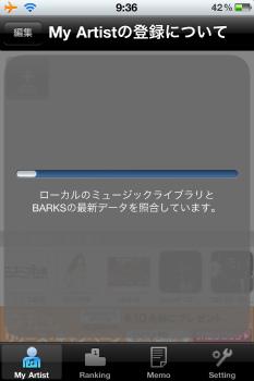IMG_0230q.jpg