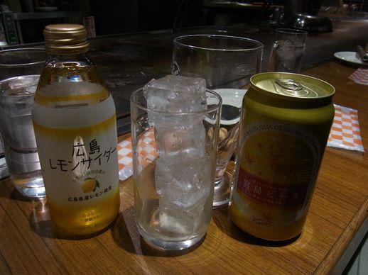 20140127三匠 (2)