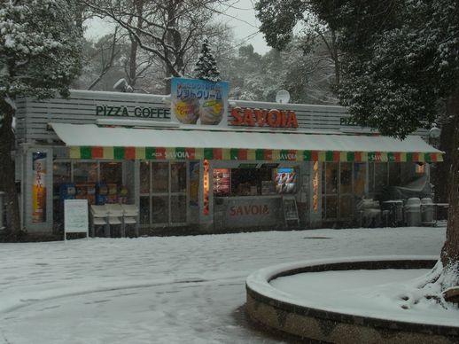 20140208雪のSAVOIA (2)