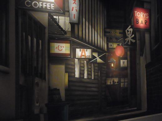20140216小津安二郎の図像学 (7)