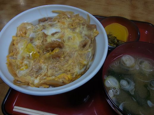 20140218山賀 (4)