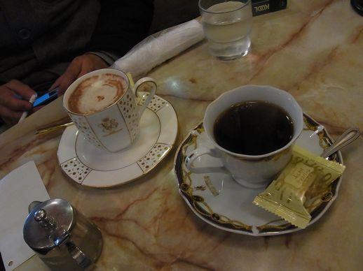 20140316横須賀喫茶店 (11)