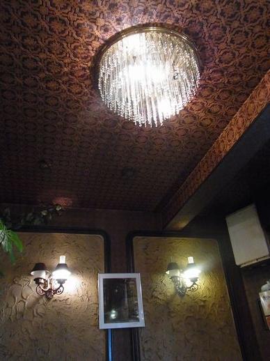 20140316横須賀喫茶店 (12)