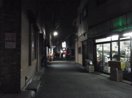 20140225駿河路 (1)