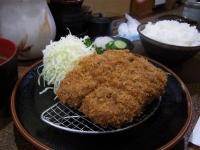 20140401つか田 (5)