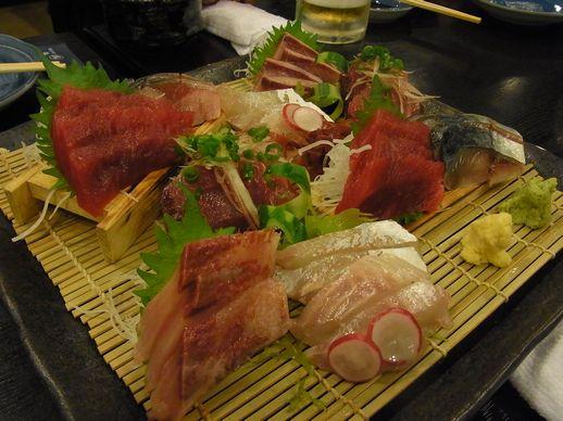20140402魚四季 (2)
