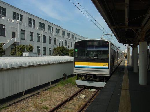 20140412海芝浦 (7)