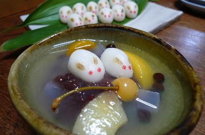 2010_0922花0048