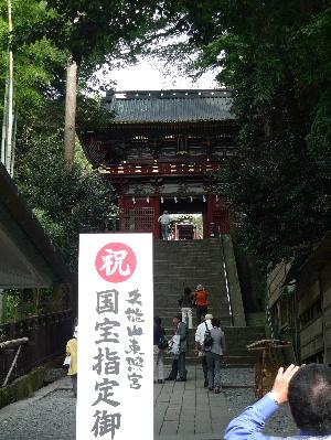 2010_1019花0036