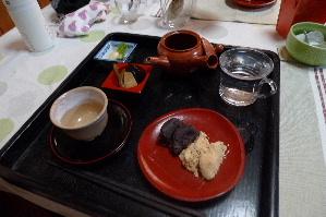 2010_1030花0111