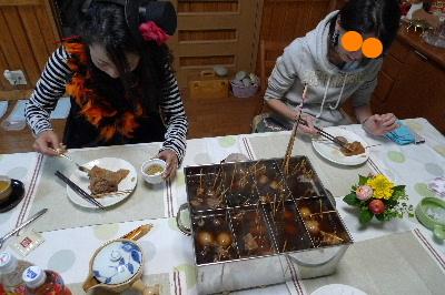 2010_1030花0114
