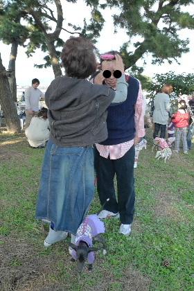 2010_1107花0153