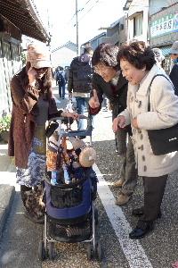 2010_1121花0049