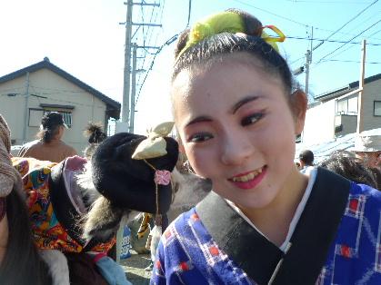 2010_1121花0167