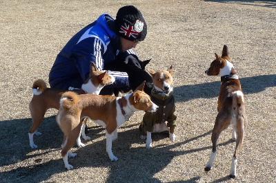 2011_0102花0111