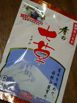 2011_0107花0013