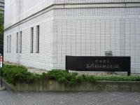 201107釧路 044
