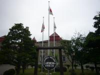 201107釧路 053
