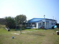 201110釧路 001