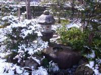 201112金沢 005