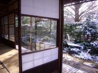 201112金沢 006