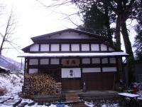 201112金沢 018