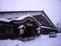 201112金沢 019