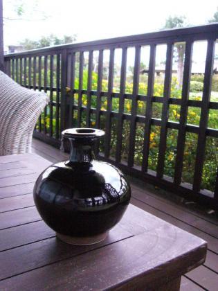 201201沖縄 024