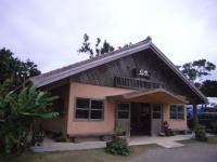 201201沖縄 011