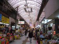 201201沖縄 003