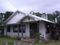 201201沖縄 019