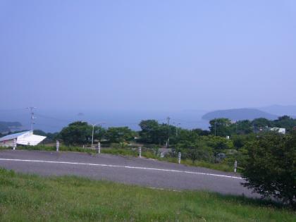 201207倉敷 001