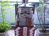 201207倉敷 002