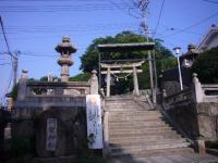 201207倉敷 005