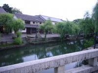201207倉敷 007