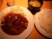 201207倉敷 008